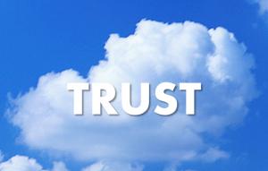 cloud-trust