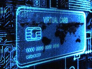 Vietual Card
