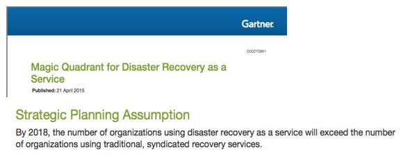 Gartner MQ_DRaaS Post_TierPoint