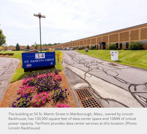 Marlborough MASS facility.TierPoint.JPG