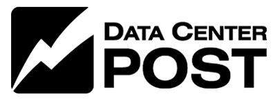 data_center_post