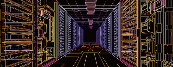 data-center-image_neon-lines