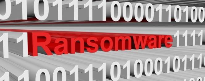 ransomware_blog2